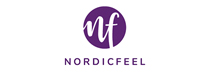 Nordicleef